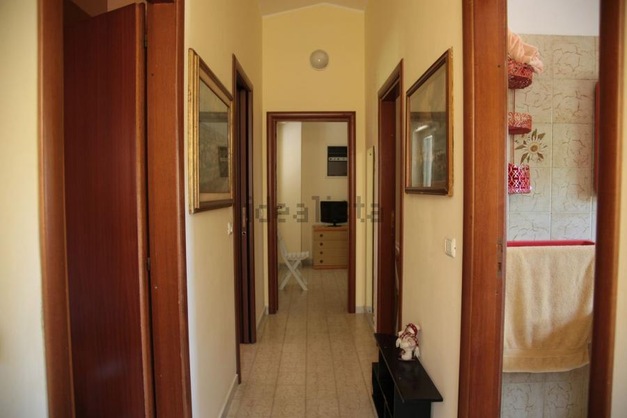 Photo 8 - Bedrooms
