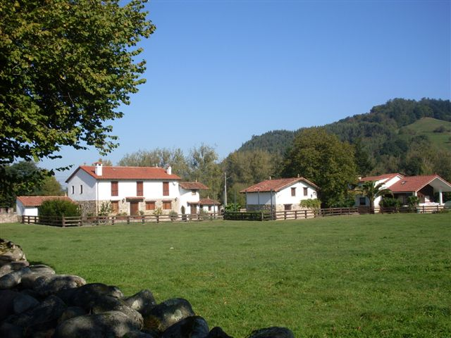 Estate in MOLLEDO