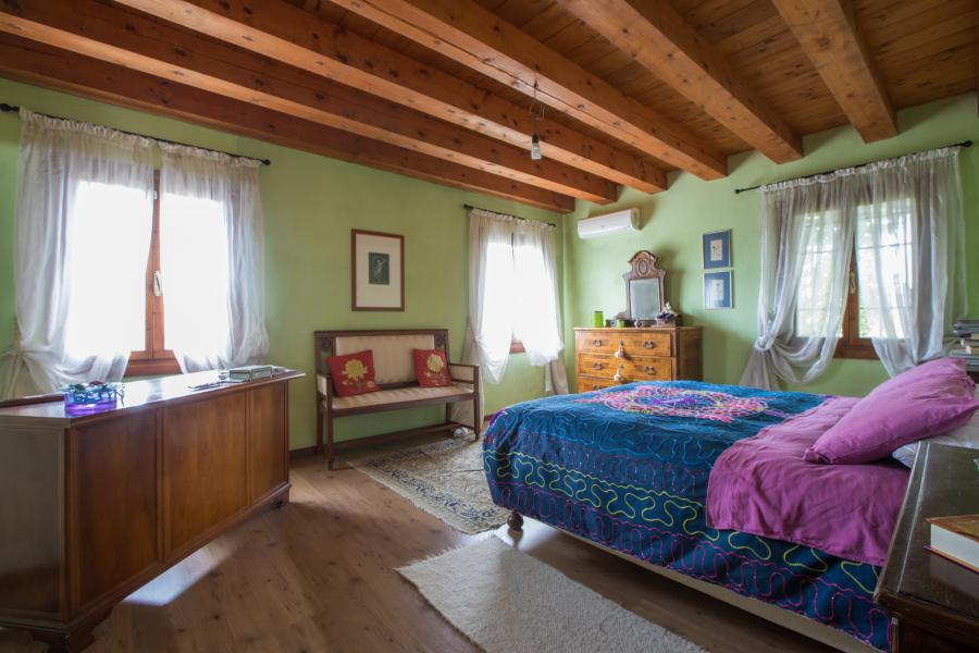 Photo 5 - Bedroom 1