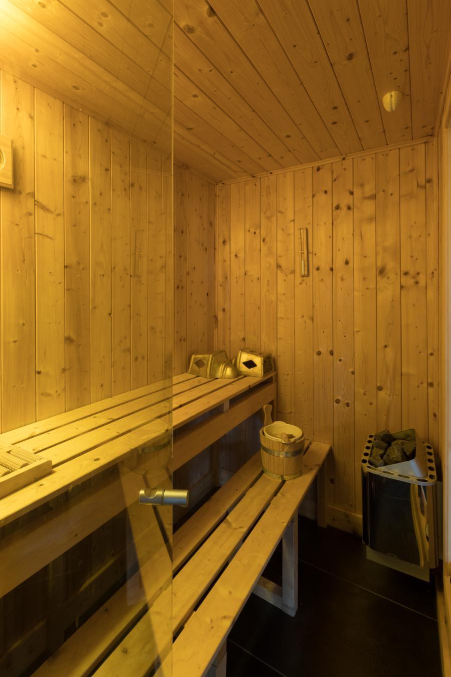 Photo 10 - Sauna