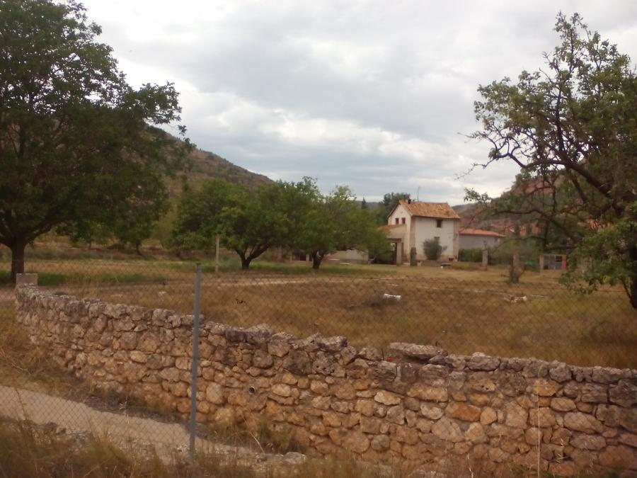 Foto 6 - Grundstück