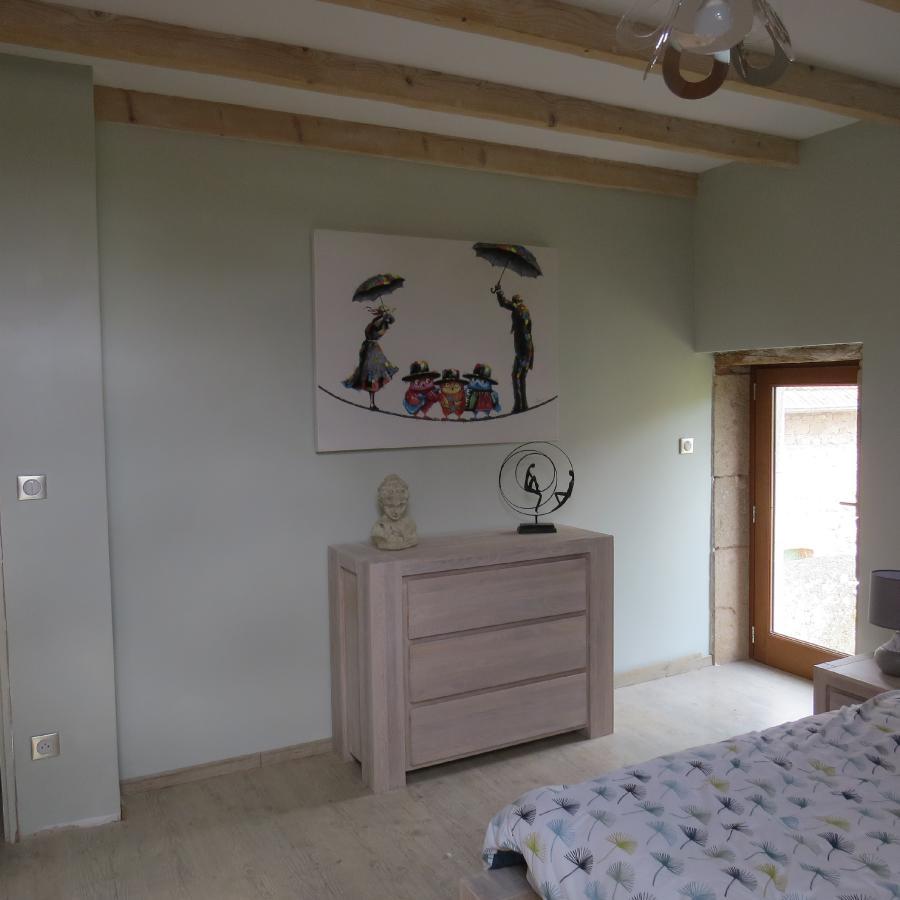 Photo 6 - Chambre 2