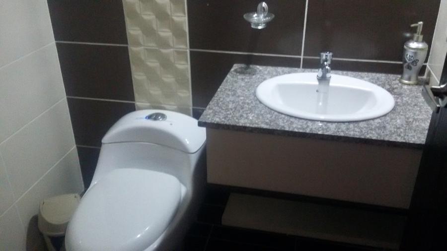 Foto 3 - Bagno con vasca
