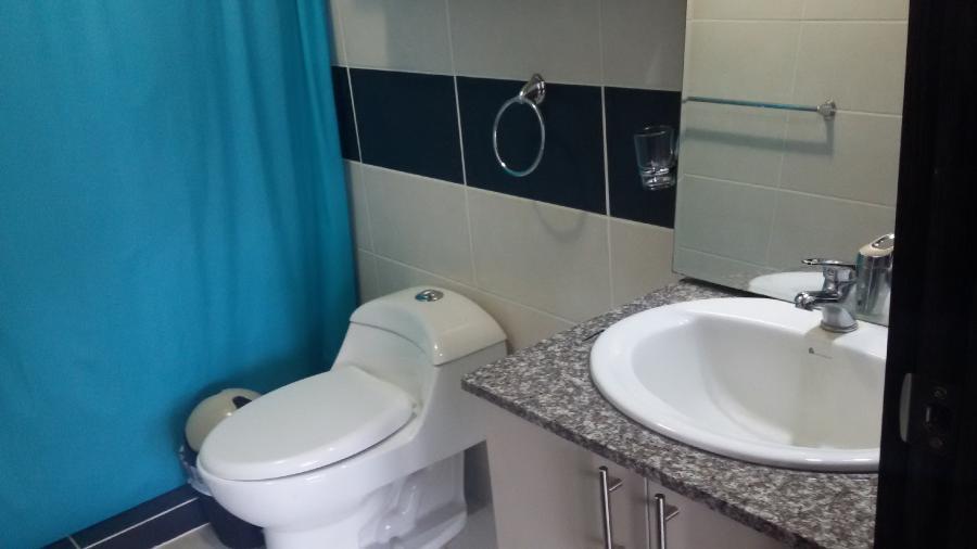 Foto 7 - Bagno con doccia
