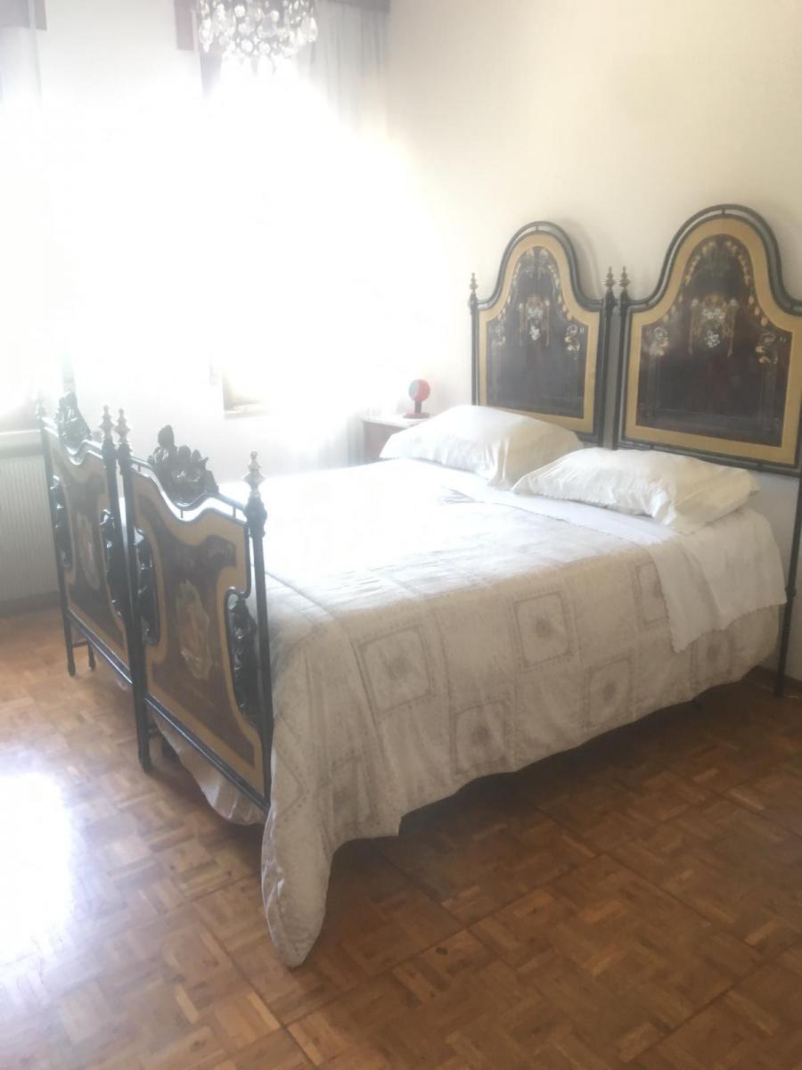 Foto 3 - Dormitorio 2