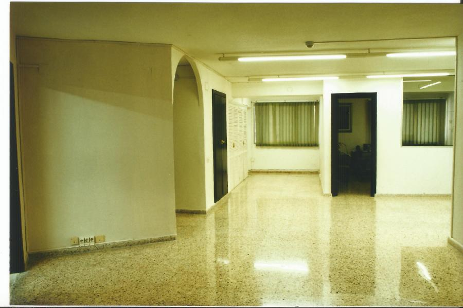 Photo 2 - First floor