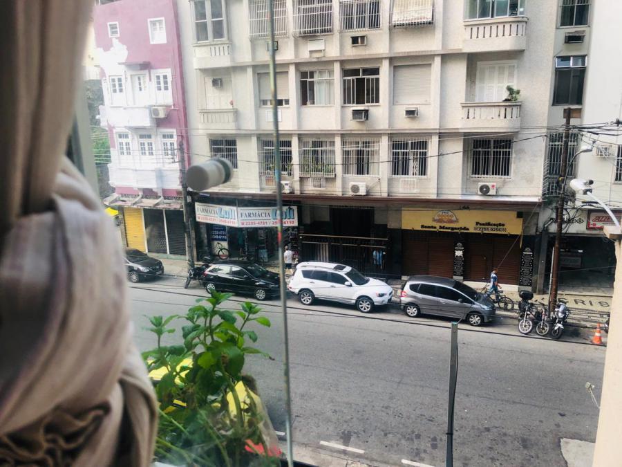 Appartamento a RIO DE JANEIRO