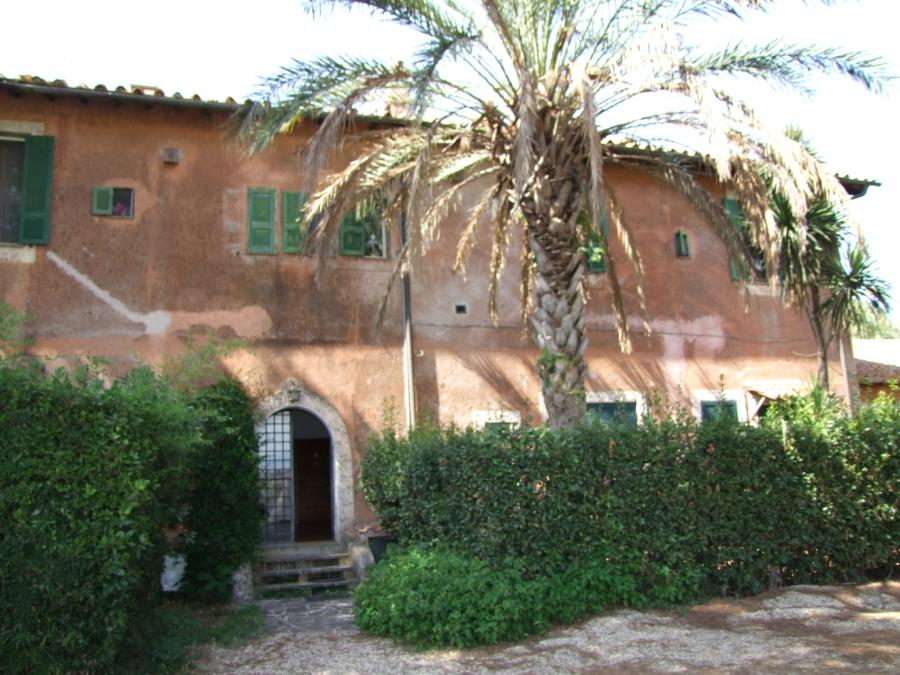 Very nice flat (4 rooms - 140sqm) in ROMA