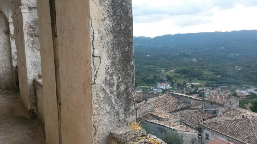 Foto 4 - Buitengewoon uitzicht