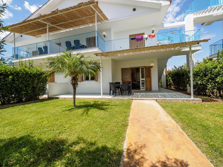 Pleasure estate in 97100 RAGUSA