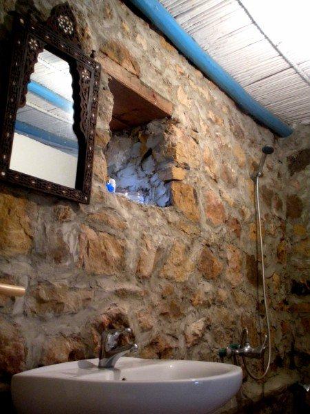 Foto 6 - Bagno con vasca