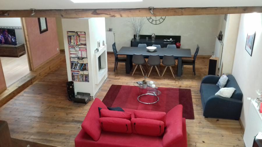 Photo 4 - Dining room