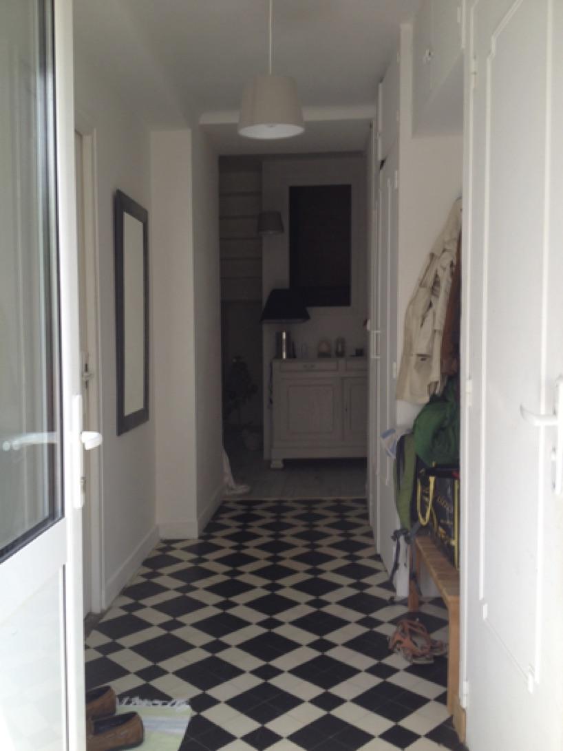 Photo 3 - Ground floor
