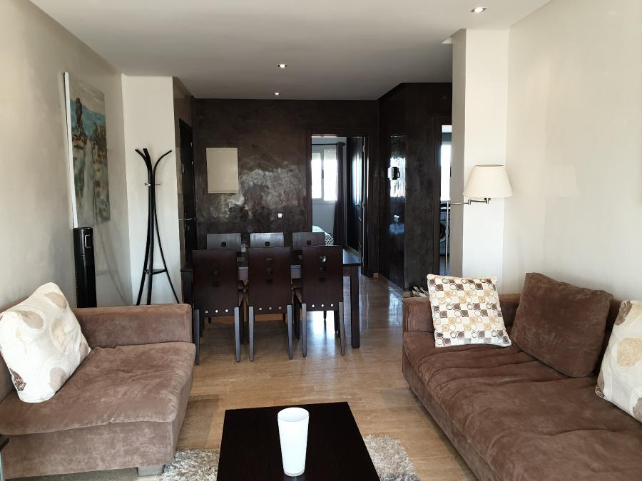 Foto 4 - Apartamento