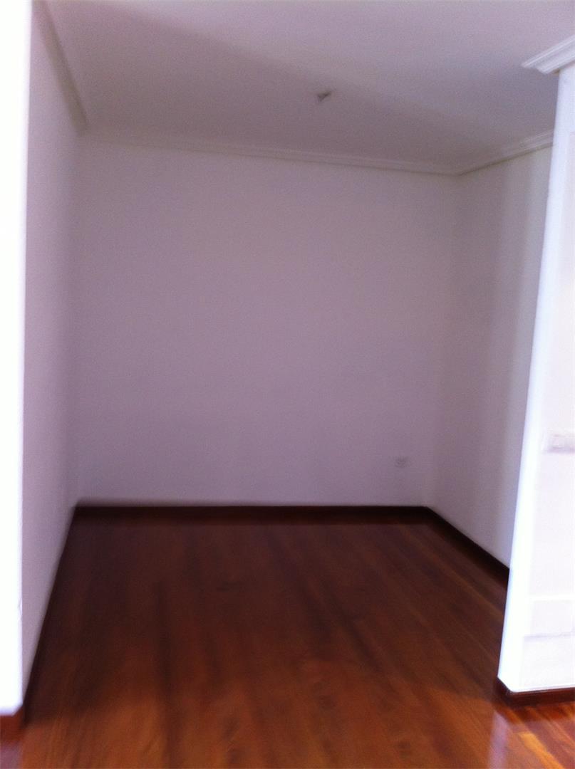 Photo 3 - Bedroom 2