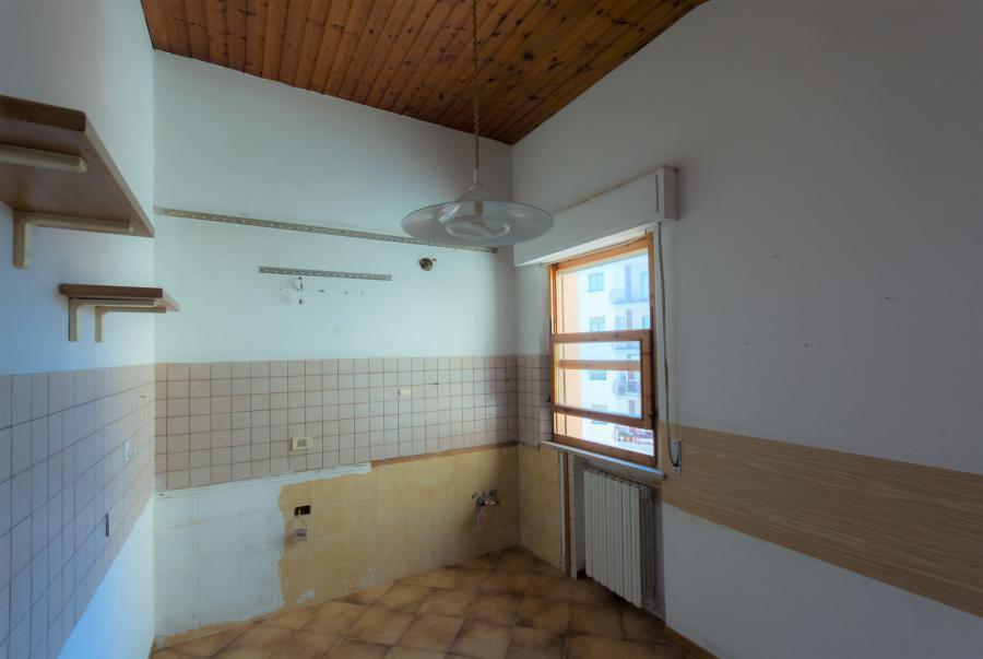 Foto 5 - Uitgeruste keuken