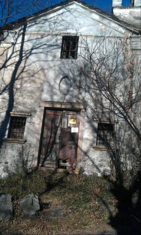 Country cottage in 28803 PREMOSELLO-CHIOVENDA