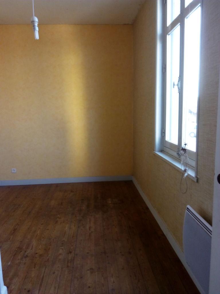 Foto 5 - Dormitorio 1