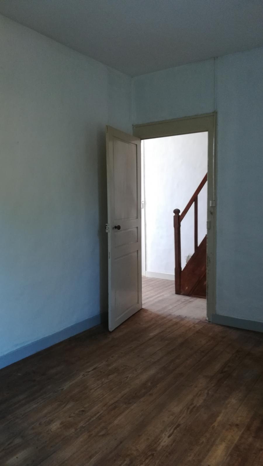 Foto 6 - Schlafzimmer 2