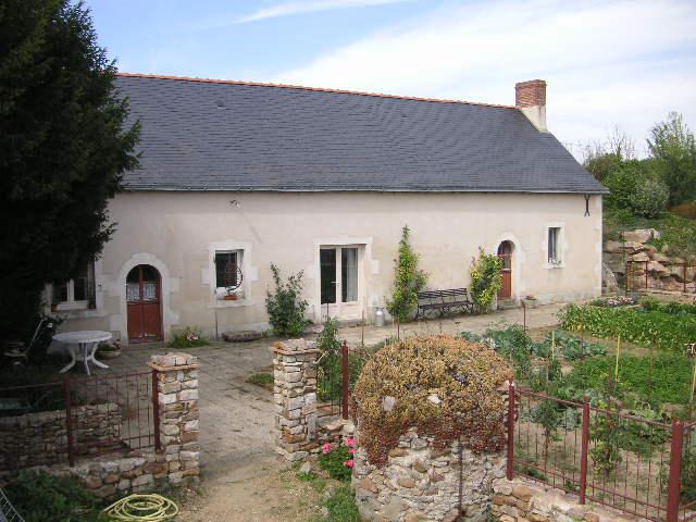 Photo 8 - House