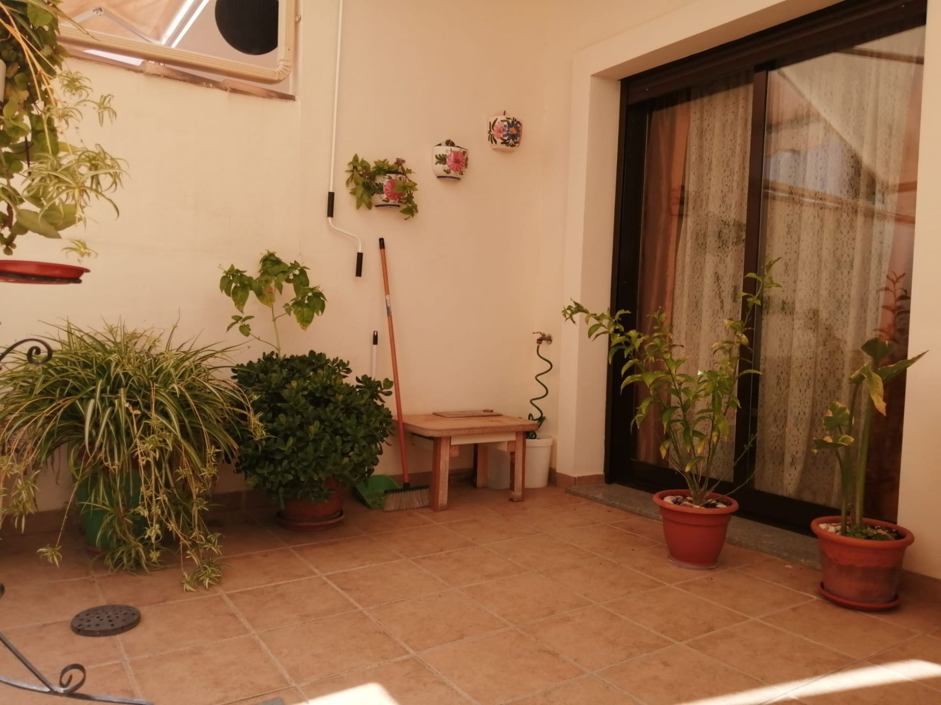 Flat (3 rooms - 77 sqm) in SAN PEDRO DEL PINATAR