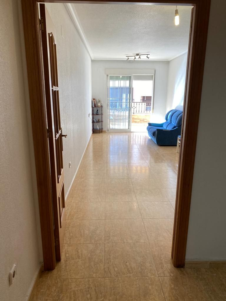 Flat (4 rooms - 89 sqm) in SAN PEDRO DEL PINATAR