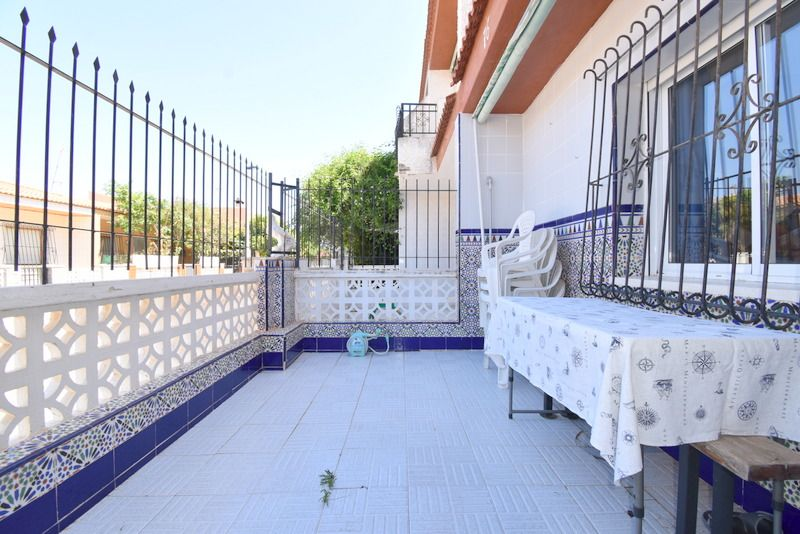 Maisonette (4 rooms - 68 sqm) in SAN PEDRO DEL PINATAR