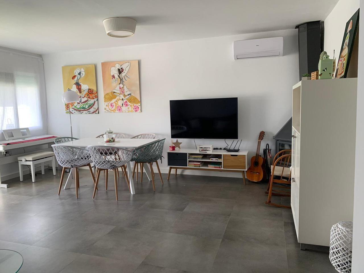House (4 rooms - 95sqm) in SAN PEDRO DEL PINATAR