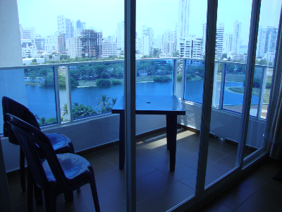 Flat in 130001 CARTAGENA