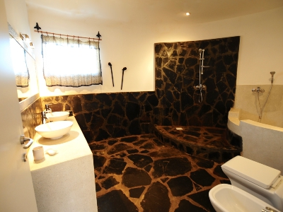 Photo 6 - Bathroom