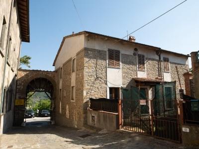 Photo 2 - Villa