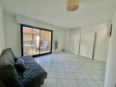 Photo 2 - Lounge