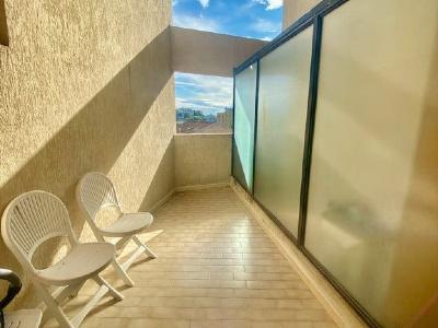 Photo 6 - Terrace