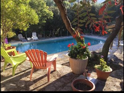 Estate in 83640 ST ZACHARIE