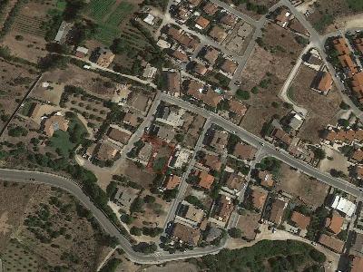 Photo 2 - Building land