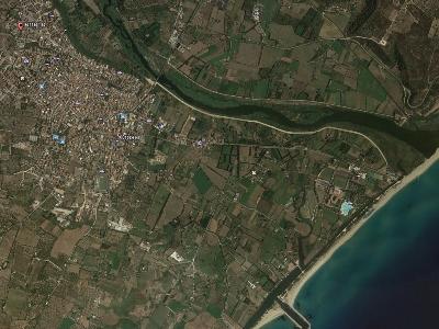 Photo 3 - Building land