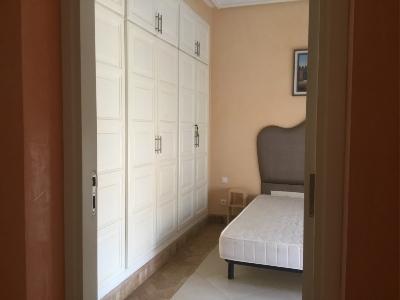 Foto 4 - Schlafzimmer 1