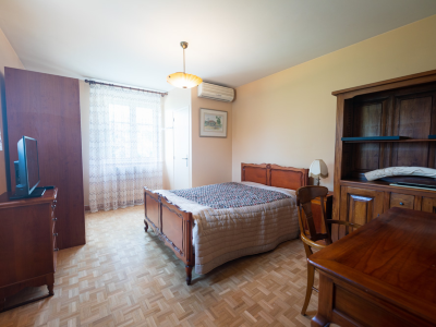 Photo 7 - Bedroom 1