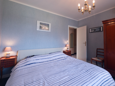 Photo 8 - Bedroom 2