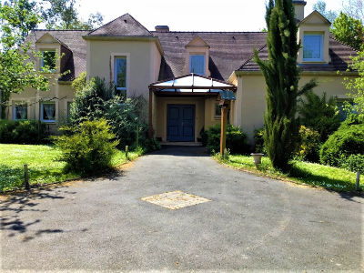 Contemporary house in 14000 CAEN